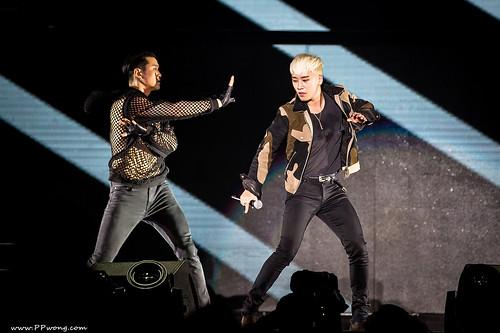 BIGBANG FM Shenzhen HQs 2016-03-13 (36)