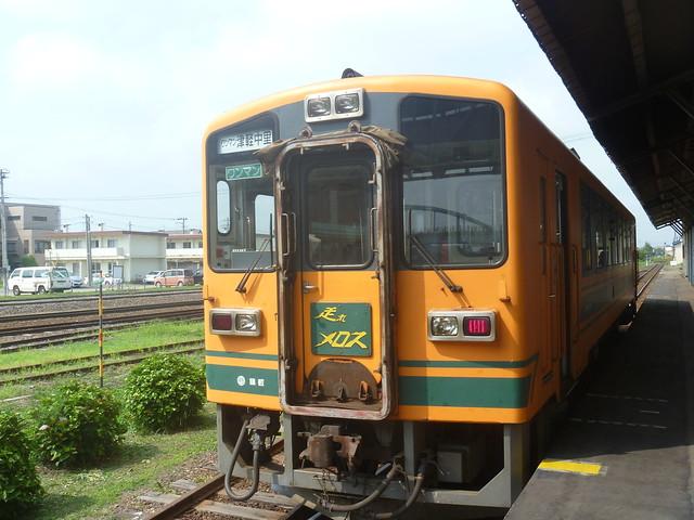 P1040056, Panasonic DMC-FP3