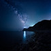Cape Emine by emil.rashkovski