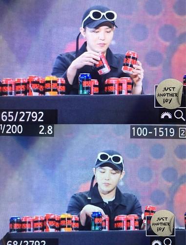 Big Bang - Made V.I.P Tour - Dalian - 26jun2016 - justanotherboytg - 19