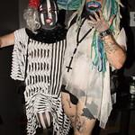 Bonkerz with Detox and Sherry 086