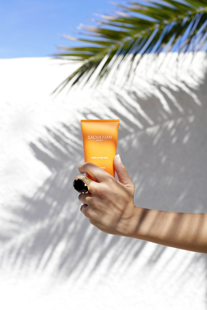 04_Sachajuan_Hair_TIP_Summer_sunscreen_hair_theguestgirl_laura_santolaria_fashion_blogger