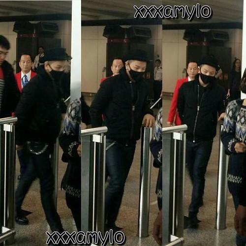 YB-HongKong-arrival-20141214_