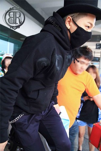 Taeyang-GimpoAirport-20140905-byBBRhythm(1)