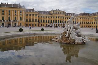 011 Schönbrunn