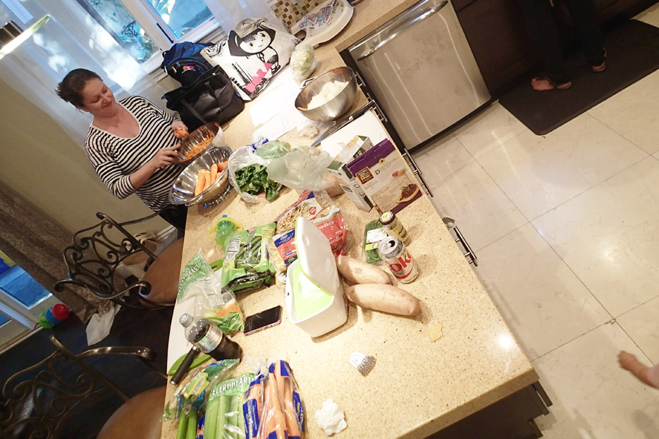 110614_cooking02