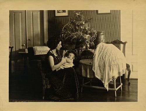 Natal 1930 img912 - Version 2