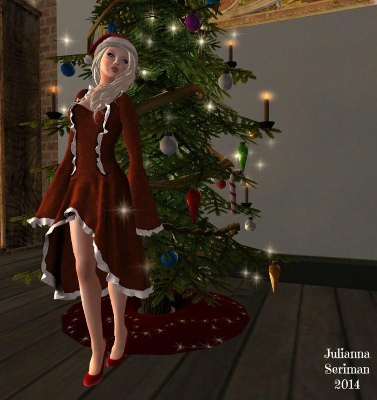 christmas dress_001