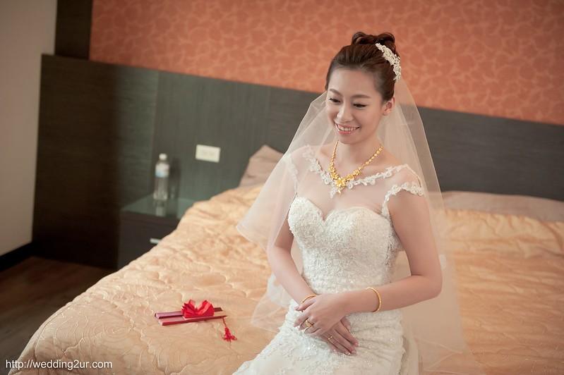 [婚禮攝影] @雲林自宅流水席_033家昇佩如