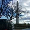 Washington DC @washingtonmonument