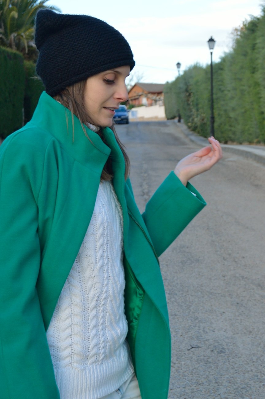 lara-vazquez-mad-lula-fashion-blog-look-green