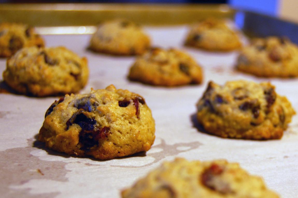 freshbakedcookie@katesrecipe
