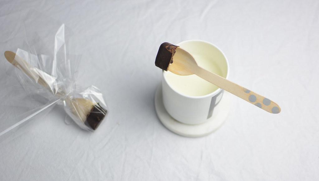 Trinkschokolade_4
