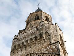 Sorèze(Tarn) - Photo of Lescout