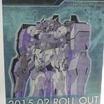 gunplaexpo2014_1-53