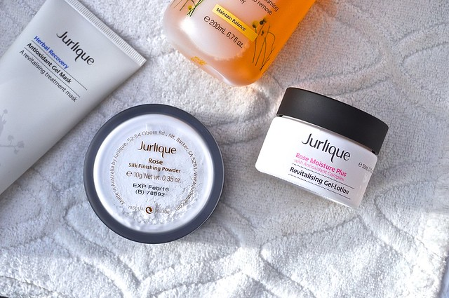 Jurlique Products 3