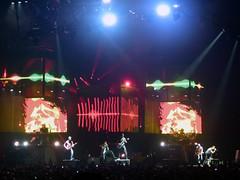 Linkin Park - O2