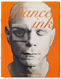 EYE89_Abbott_DanceInk