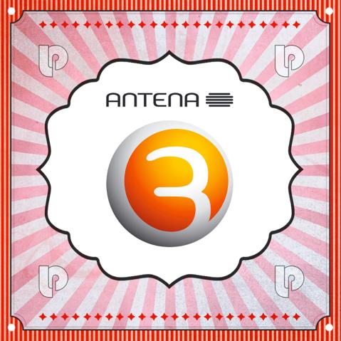 LP carnaval 2015_antena 3