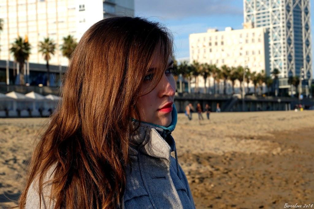 Barcelona day_4, Somorrostro