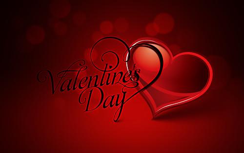 valentines-day 021415