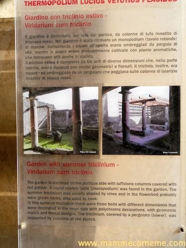 Pompei28_new