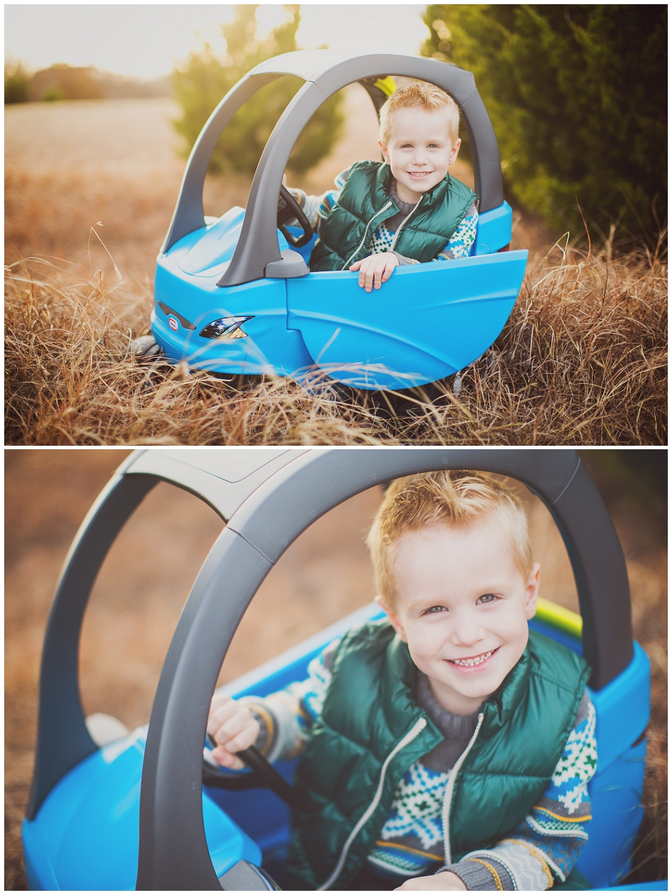 little_tikes_photos_987