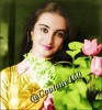 Beautiful Saira Banu