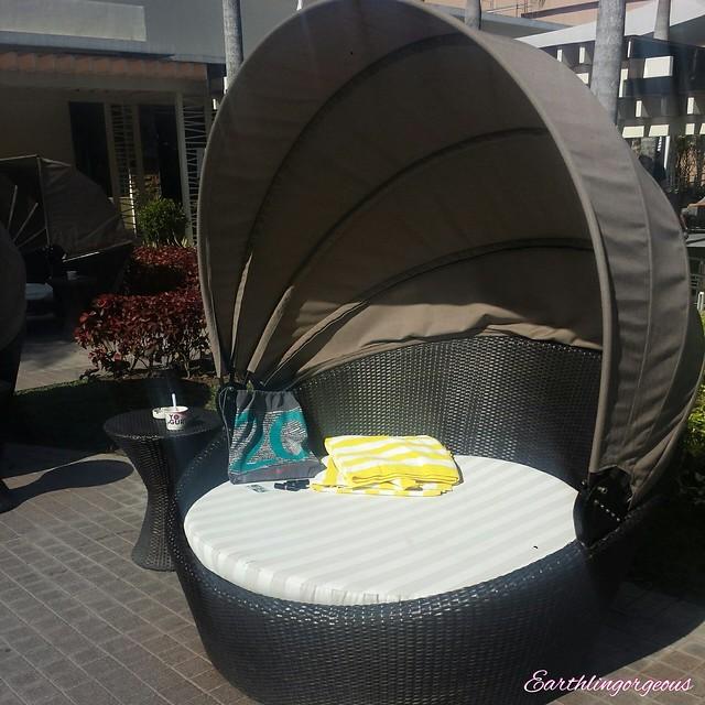 Widus Hotel Clark Staycation