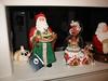 Billie Lane's Santa Collection 011 by pcatelinet