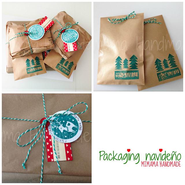 packaging navideño -privada-