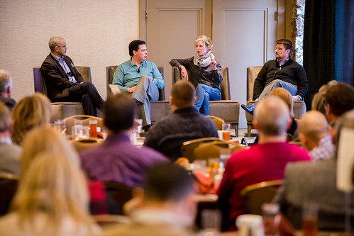 EVENTS-executive-summit-rockies-03042015-AKPHOTO-146