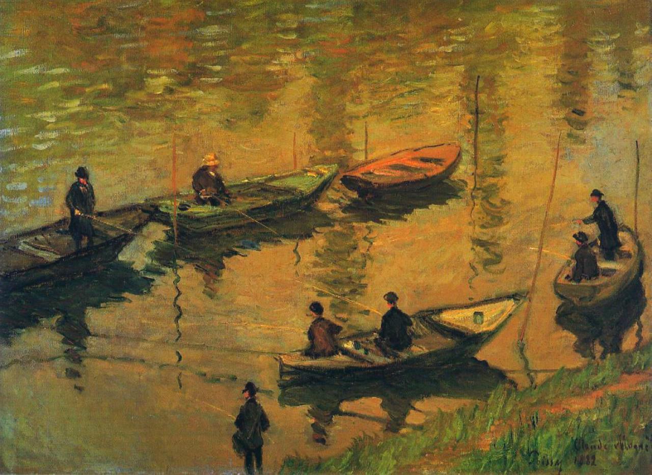 Monet43