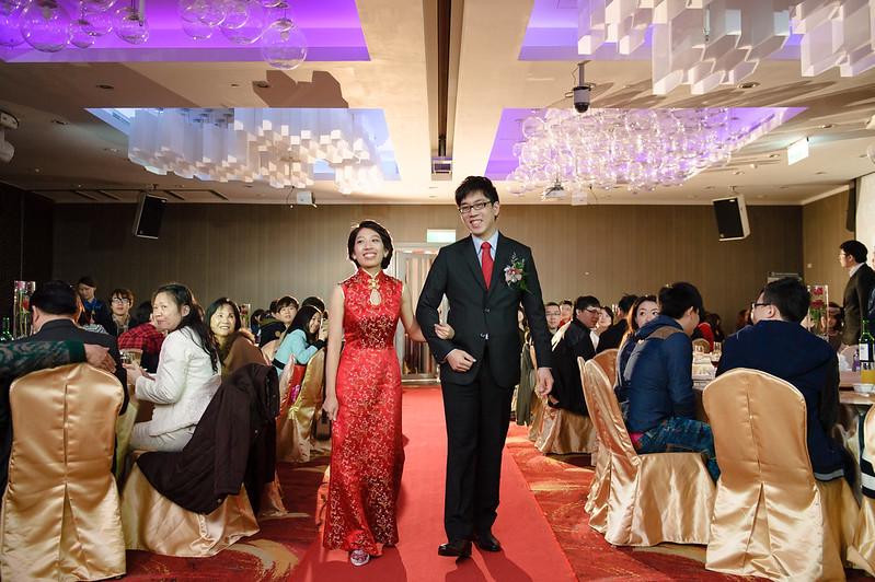 wedding0228-31