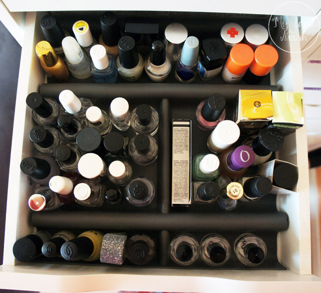 how-to-store-nail-polish-3b