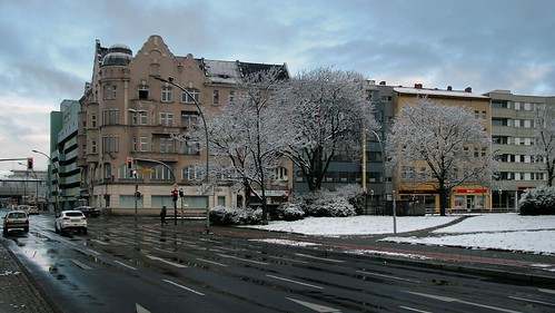 müllerstrasse berlin