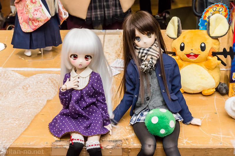 DollShow42-お茶会-DSC_7442