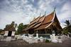 LPB_Wat Xienghtong