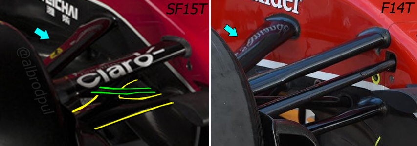 sf15t-suspension(2)