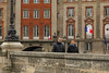 Pont Neuf - Paris (France) by Meteorry