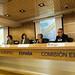 UNAF Rueda de Prensa 21 día Europeo de la Mediación_ 20150120_José Fernando García_03