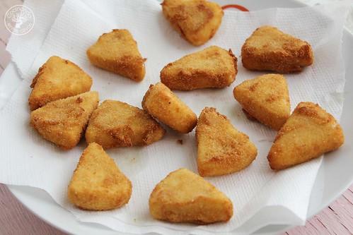 Quesitos empanados www.cocinandoentreolivos.com (10)