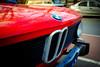 BMW 3 series 1975
