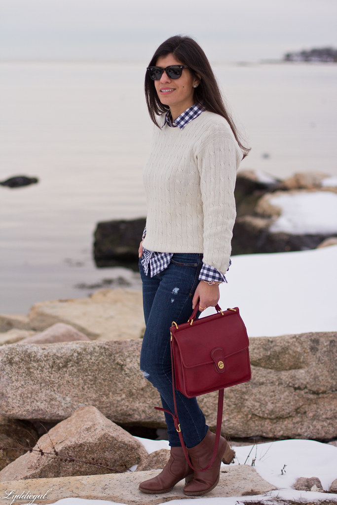 white sweater, gingham shirt, denim-2.jpg