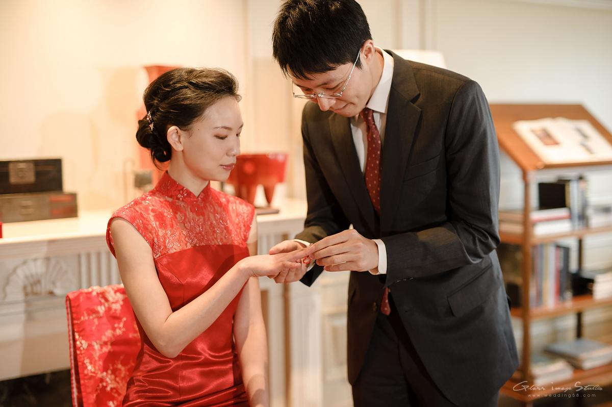 |婚攝|John & Shing@世貿三三