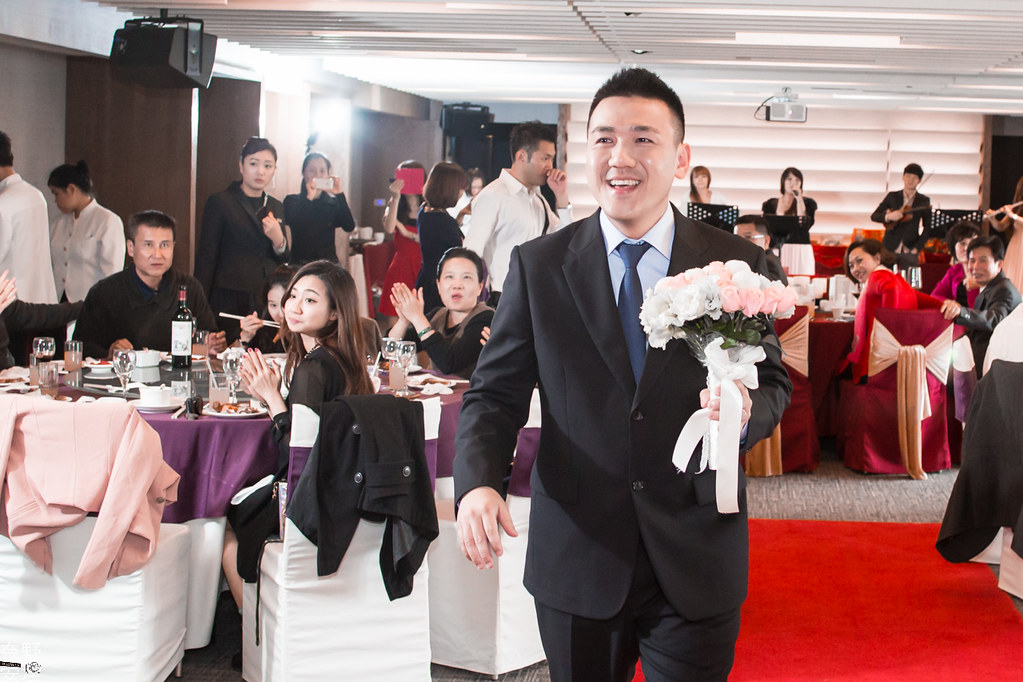 婚禮攝影-台南-訂婚午宴-歆豪&千恒-X-台南晶英酒店 (60)