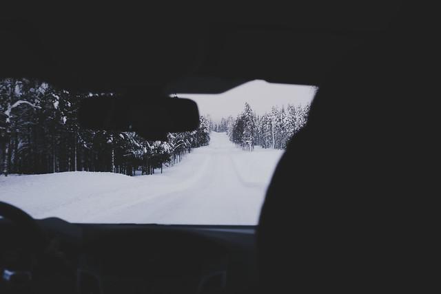 Finnland_dayone-4