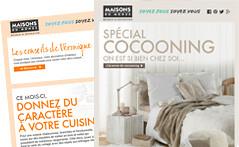 Meubles et décoration : découvrez les dernières tendances by encuentroedublogs