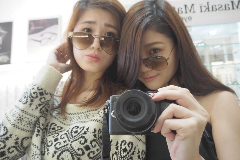 optical shop in penang (21)