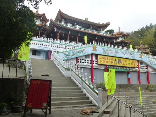 Ta-Taitung-ville (11)